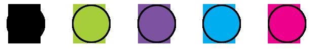 tru-aligner-colors