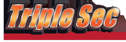 Triple-Sec-Logo