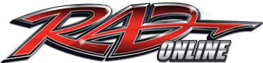 RadOnline-Logo