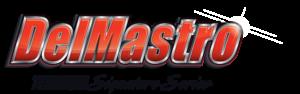 DelMastro Logo