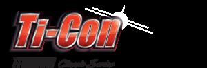 TiCon classic Logo