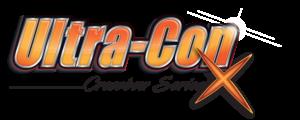 Ultra Con X
