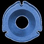 trio-rad-blue