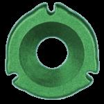 trio-rad-green