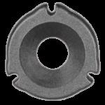 trio-rad-grey