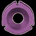 trio-rad-purple